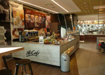 Mc Cafè Rimini