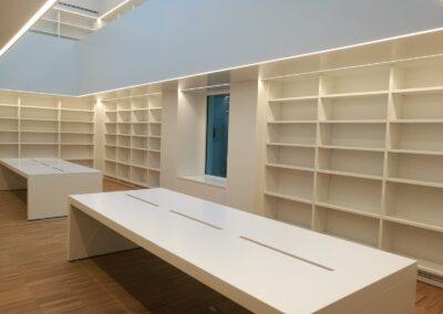 Biblioteca Diocesana di Ravenna